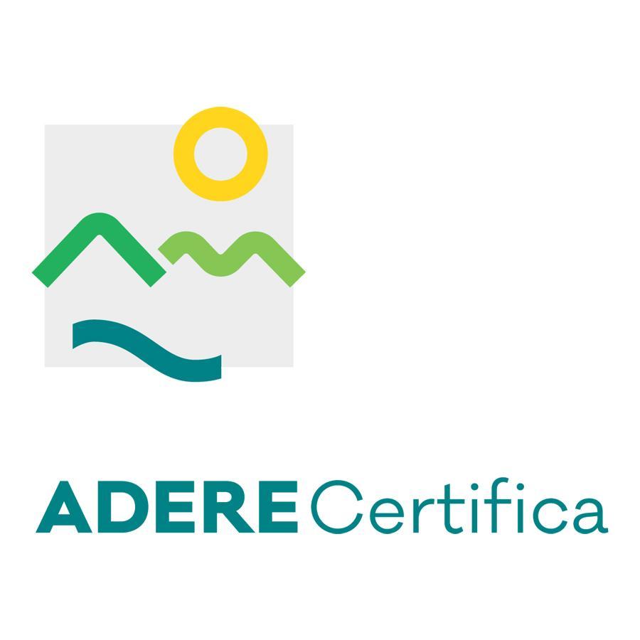 ADERE-Certifica