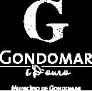 Logo Gondomar
